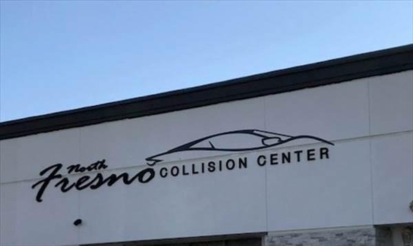 Honda North Fresno >> North Fresno Collision Center - Palm in Fresno, CA, 93711 | Auto Body Shops - Carwise.com