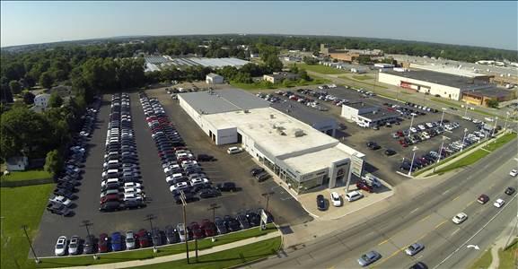 Courtesy Chrysler Jeep Dodge >> Courtesy Chrysler Jeep Dodge Collision In Grand Rapids Mi