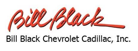 Chevrolet Dent Repair >> Bill Black Chevrolet Cadillac, Inc. in Greensboro, NC, 27405 | Auto Body Shops - Carwise.com