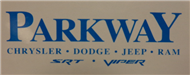 parkway chrysler jeep dodge ram in clinton township mi