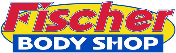 Usa Auto Insurance >> Fischer Body Shop in Jefferson City, MO, 65109 | Auto Body ...