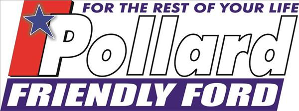 pollard friendly ford body shop in lubbock tx 79423 auto body shops carwise com pollard friendly ford body shop in