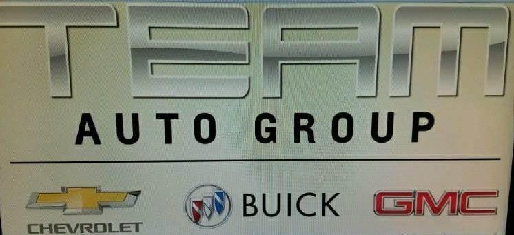 Team Chevrolet Salisbury Nc >> Auto Body Shop Matching Team Chevrolet Cadillac Pontiac Buick Gm