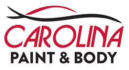 Auto Body Shop Near Columbia SC Carwisecom - Carolina paint and body