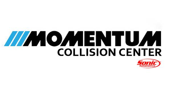Momentum BMW in Houston TX 77036  Auto Body Shops  Carwisecom