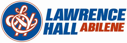 Lawrence Hall Chevrolet >> Lawrence Hall Chevrolet Inc In Abilene Tx 79603 Auto Body Shops