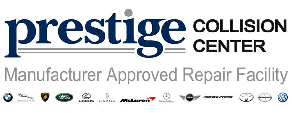 Auto body shop near ridgewood nj for Prestige motors paramus nj