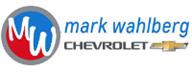 Jack Maxton Chevrolet >> Jack Maxton Chevrolet Inc In Columbus Oh 43229 Auto