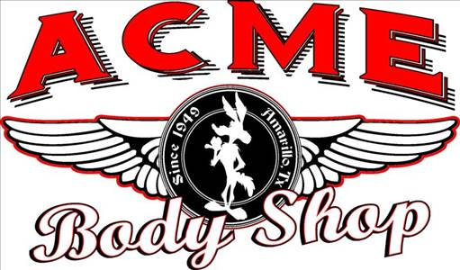 auto body shop matching accent body shop amarillo tx near amarillo rh carwise com body shop logo ideas body shop logo ideas