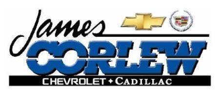 James Corlew Chevrolet >> James Corlew Chevrolet Body Shop In Clarksville Tn 37040