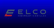 Elco Chevrolet Inc In Ballwin Mo 63011 Auto Body Shops