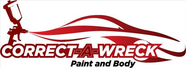 Correct A Wreck Paint & Body in Kannapolis, NC, 28083   Auto