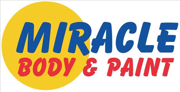 Miracle Body And Paint >> Miracle Auto Body Paint In San Antonio Tx 78238 Auto