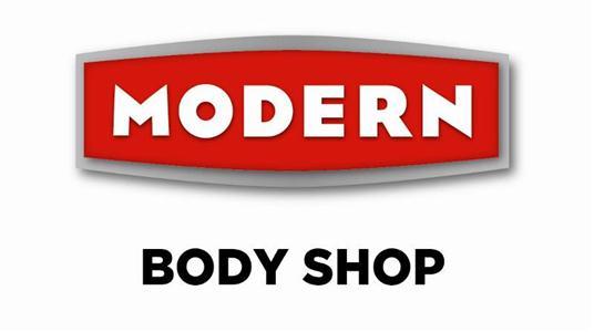 modern automotive body shop in winston salem nc 27127 auto body shops. Black Bedroom Furniture Sets. Home Design Ideas