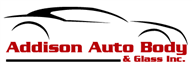 Addison Auto Body & Glass Inc