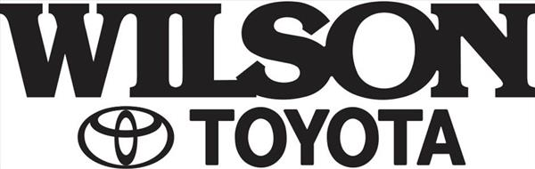 Wilson Toyota Ames >> Wilson Toyota Collision Center In Ames Ia 50010 Auto