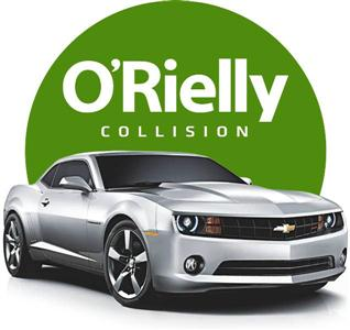 O'Rielly Collision Center in Tucson, AZ, 85711 | Auto Shops ...