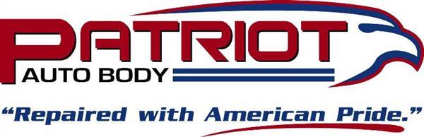 Patriot Auto Repair >> Patriot Auto Body, LLC in Brandon, MS, 39042 | Auto Body