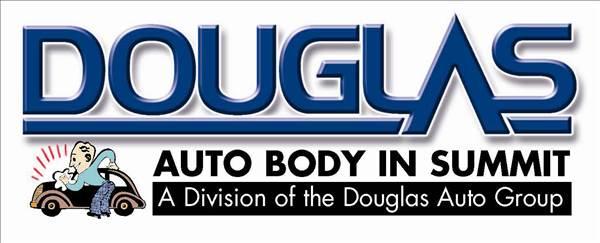 Douglas auto body in summit nj 07901 auto body shops for Douglas motors summit nj