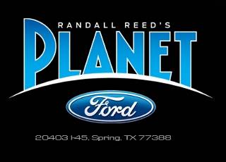 Planet Ford Spring >> Planet Ford In Spring Tx 77388 Auto Body Shops Carwise Com