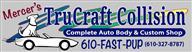 Auto Body Shop Near Bechtelsville Pa Carwise Com