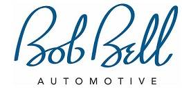 bob bell ford hyundai kia collision in glen burnie md 21060 auto body shops. Black Bedroom Furniture Sets. Home Design Ideas