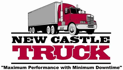 New Castle Truck & Trailer