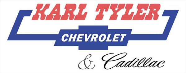 Great Karl Tyler Chevrolet In Missoula, MT, 59808 | Auto Body Shops   Carwise.com