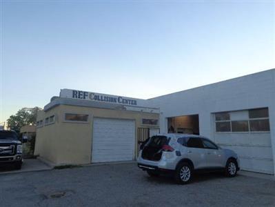 Desert Sun Roswell Nm >> Auto Body Shop Matching Desert Sun Collision Center Roswell Near