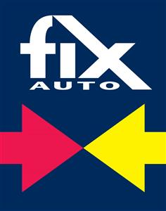 Family motors auto body paint in bakersfield ca 93313 for Family motors auto repair