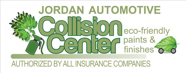 Jordan Collision Center In Mishawaka In 46545 Auto Body Shops