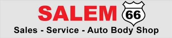 Auto Body Shop near North Salem, NH - Carwise com