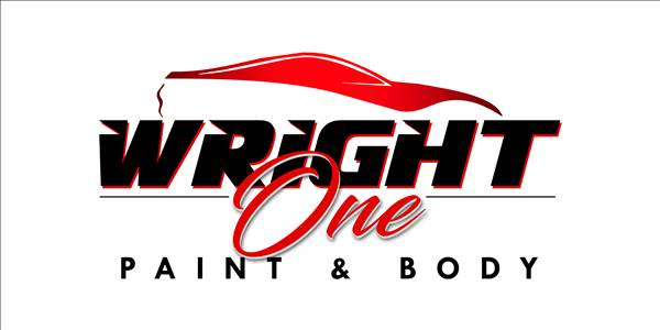 Wright One Paint And Body Collision Center