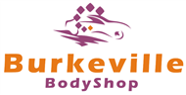 Burkeville Body Shop