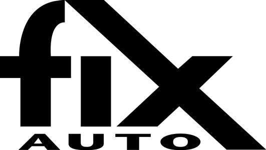 Fix Auto Fairbanks In Fairbanks Ak 99701 Auto Body Shops