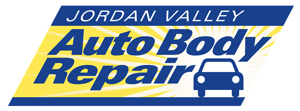 jordan valley auto body springfield mo