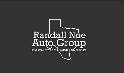 Auto Body Shop near Kaufman, TX - Carwise.com