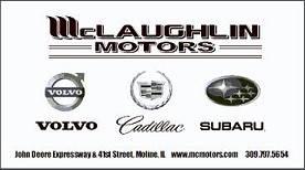 Mclaughlin motors in moline il 61265 auto body shops for Mclaughlin motors moline illinois