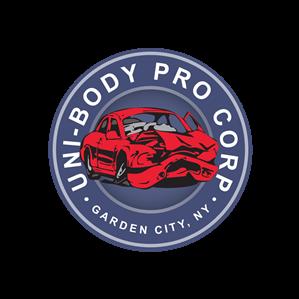 Uni Body Pro Inc In Garden City Park Ny 11040 Auto Body