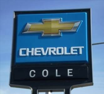 28 Images Cole Chevrolet Pocatello Idaho Brand New