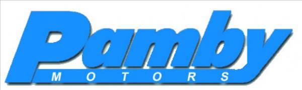 Pamby Motors, Inc. in Ridgefield, CT, 06877   Auto Body Shops - Carwise.com