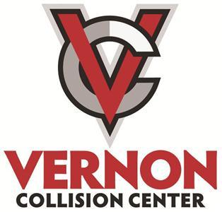 Vernon Collision Center Incorporated