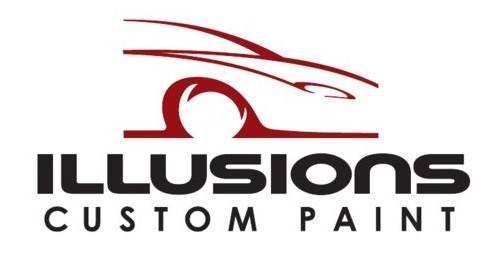 Illusions Custom Paint Body In Bristol Tn 37620 Auto Body Shops Carwise Com,Diy Entryway Storage Bench Plans