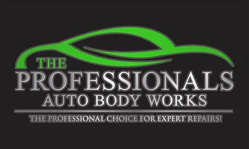 Auto Body Shop near Riverbank, CA - Carwise.com