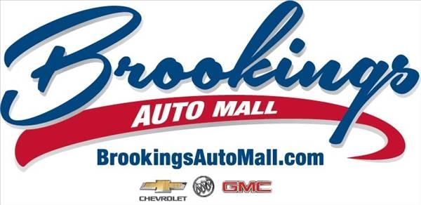 Auto Body Shop Near 57057 Rutland Sd