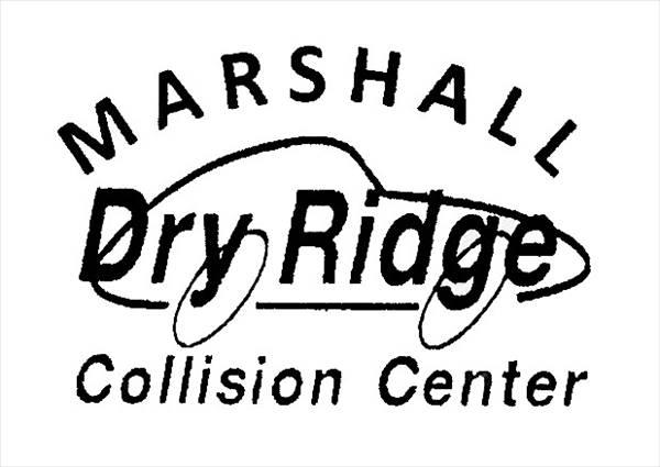 dry ridge toyota collision center in dry ridge ky 41035. Black Bedroom Furniture Sets. Home Design Ideas