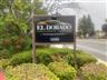 El Dorado Collision Center