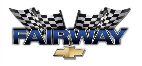 Fairway Chevrolet in Las Vegas, NV, 89104 | Auto Shops ...