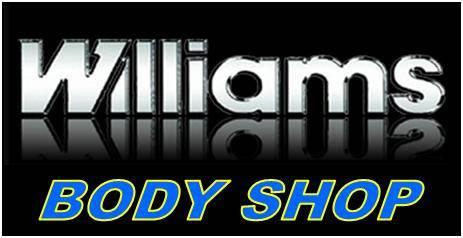 Williams Chevrolet In Traverse City, MI, 49685 | Auto Body Shops    Carwise.com