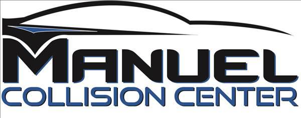 Manuel Collision Center >> Auto Body Shop near Ada, OK - Carwise.com